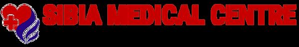 Logo NOBG.png