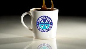 Comunicaffe revista digital FT Descamex (Daniel Robles) | retos del café descafeinado
