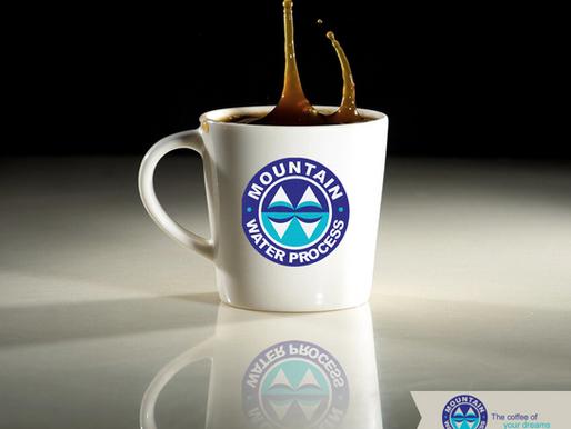 Comunicaffe digital magazine FT Descamex (Daniel Robles) challenges of decaffeination coffee