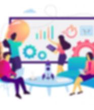 business-team-strategic-meeting-vector-i