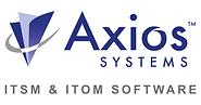 Axios_Systems_Logo.png