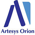 Artesys Orion_Logo.jpeg
