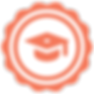 Academy_Badge_hubsinbound-badge.png