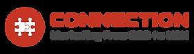 logo-connection-h2h