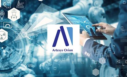 Artesys