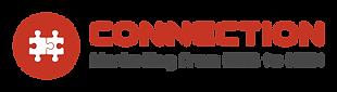 Connection-H2H-Logo