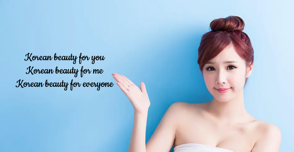 Seoul Sisters Korean Beauty - Skin Care, Beauty, & Fashion