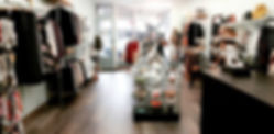 _ssb store photo.jpg
