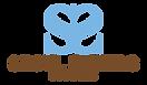 logo_seoul.sis_btiq_WEB.png