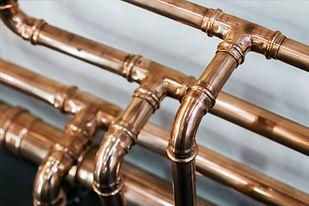 plumbinge.jpg