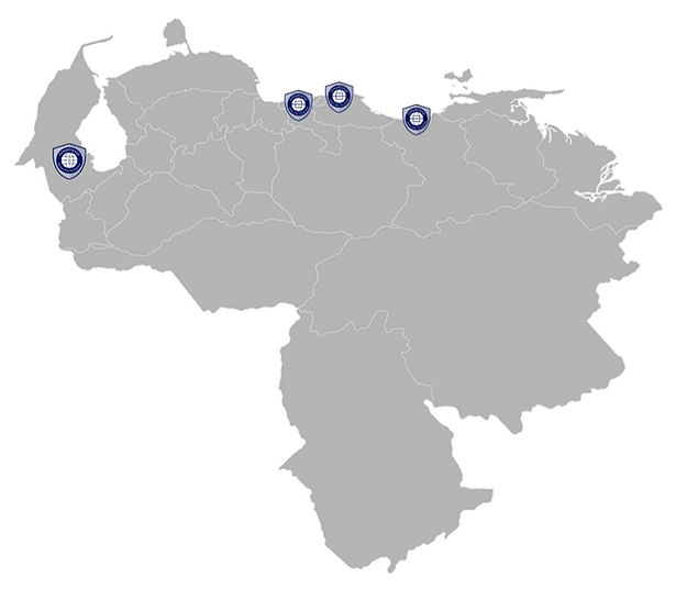 mapa%20con%20logo%20nuevo_edited.jpg