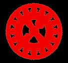 logotayp1 tr.png