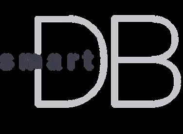 smartDB Logo PNG.png