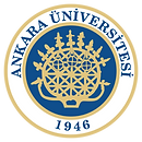 Ankara_Üniversitesi_logosu.png