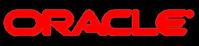 oracle-logo-2.png