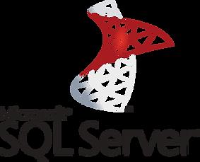 microsoft-sql-server-seeklogo_com.png