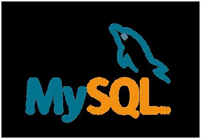 logo-mysql.png