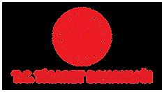 Ticaret Bakanlığı Logo Ortalı Kullanım TR.png