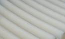 TPRO Polyester Bänder