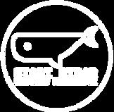 logo-stari-bianco.png