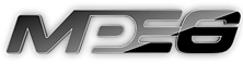 MPEG-logotyp