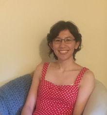 Megan Adachi.jpg