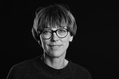 Hanna Beck bogføring og fotografi