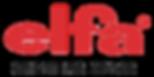 logo2018_02.png