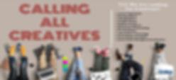 Creatives ad.jpg