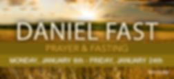 DanielFast2020Ad(1).png