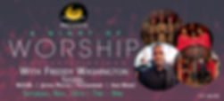 A Night of Worship updated.jpg