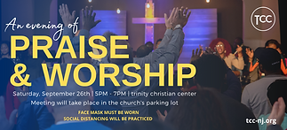 Praise & Worship ad. Sept 26.png