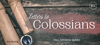 Colossians-3.png