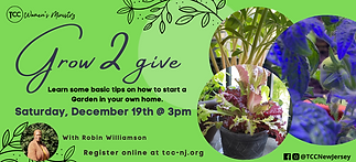 Grow 2 Give web.png