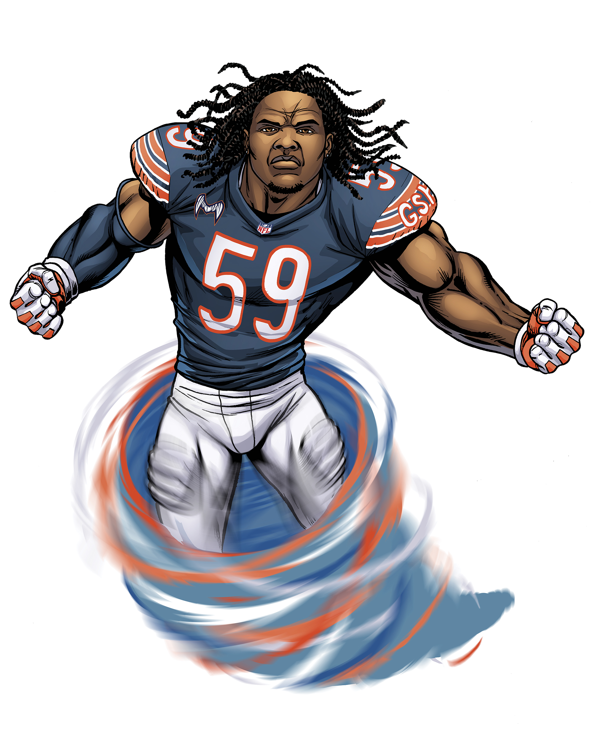 Danny Trevathan_color.jpg