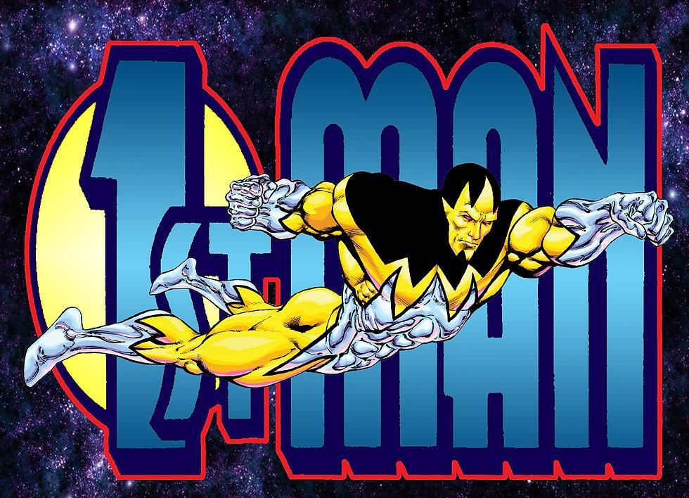 1st Man creator card.jpg
