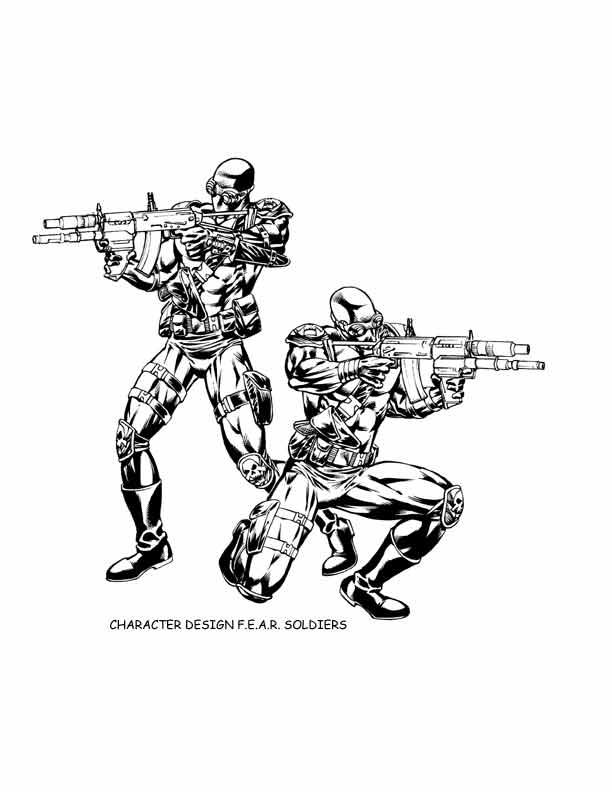Fear-soldiers.jpg