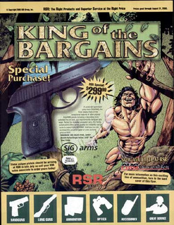 RSR-catalog-cover-art-Tarzan
