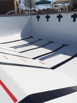Tonganoxie, KS Pool