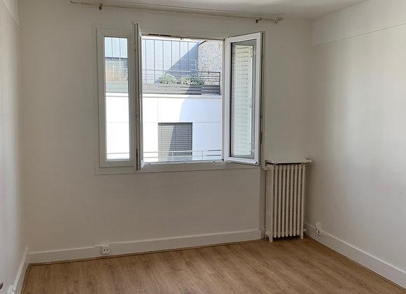 Studio Paris XV