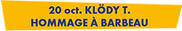 KLODY T.png