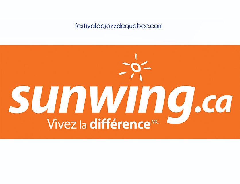 page sunwing 2019.jpg