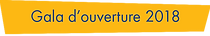 gala ouverture 2018.png