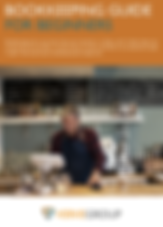 Bookkeeping Guide Front Cover Picture.pn