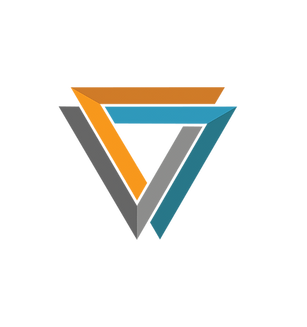 Verve Group Logo (graphic) (1).png