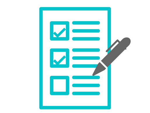 A preparation checklist for a business loan