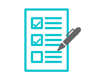 business commercial loan checklist