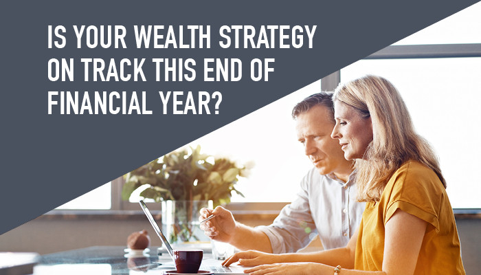 wealth strategy