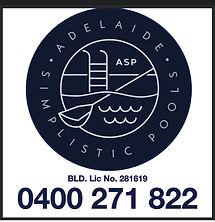 Adelaide Simplistic Pools.jpg