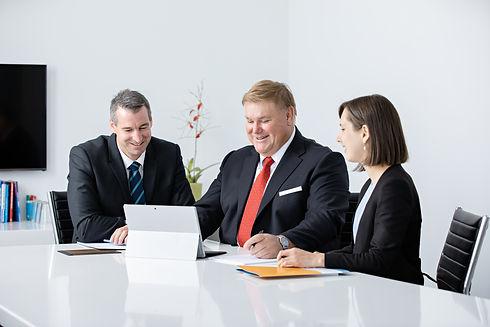 Boardroom Management Office 106.jpg
